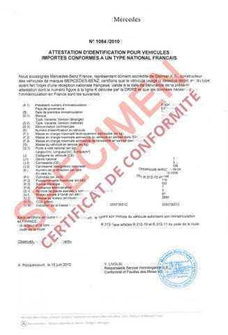 certificat-exemple_mercedes.jpg