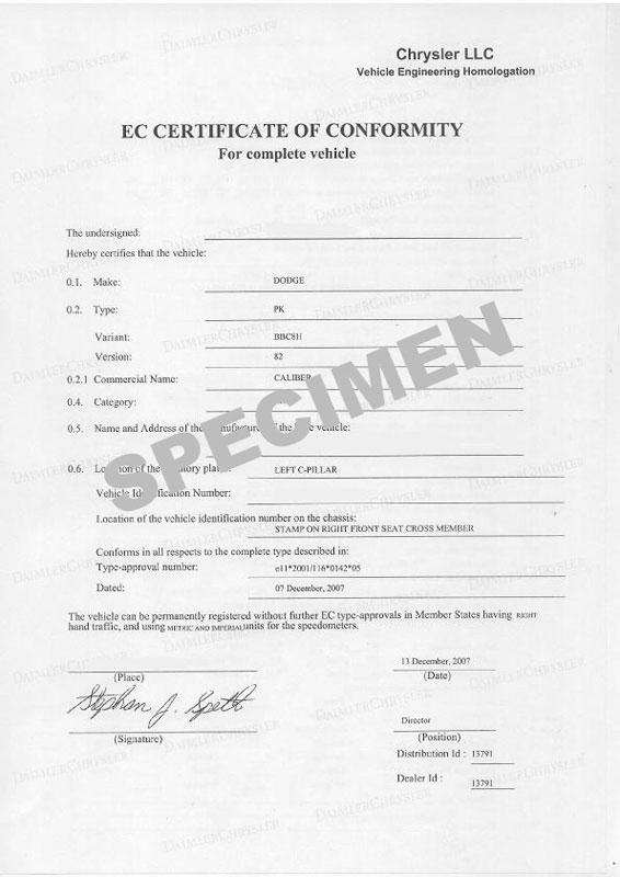 Qu'est-ce que le Certificat de Conformité.jpg