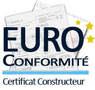 obtenir un certificat de conformit certificat de conformit europ en coc voiture. Black Bedroom Furniture Sets. Home Design Ideas