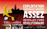 1siécle-de-particommuniste-en-haute-Marne