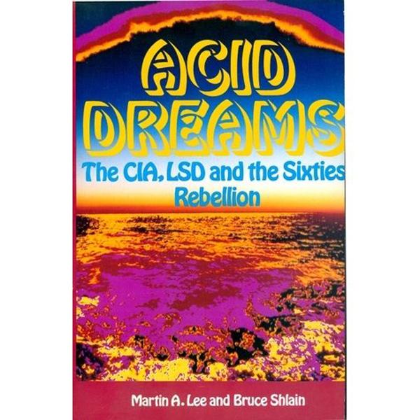 acid dreams2 copie.jpg