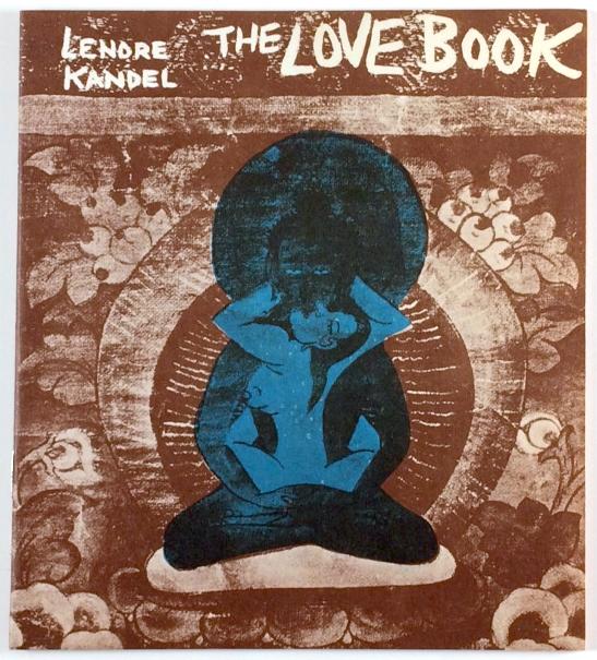 LOVE-BOOK-2.jpg
