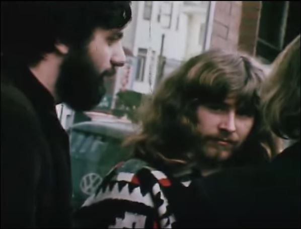 Bowen 1967.JPG