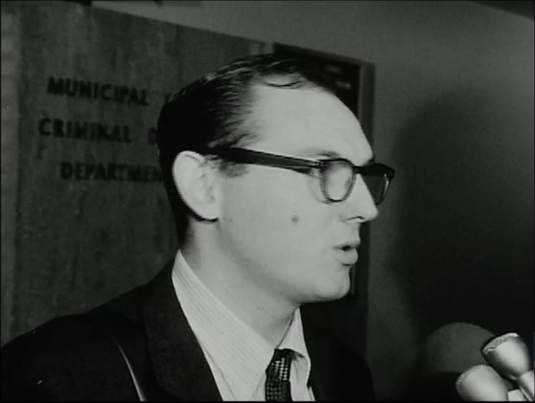 KPIX eyewitness report 20 feb 1968.JPG