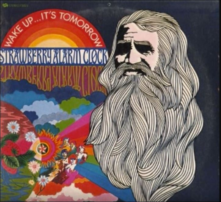 strawberry alarm clock.JPG