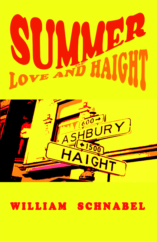 Summer of Love and Haight - Final Yellow.jpg