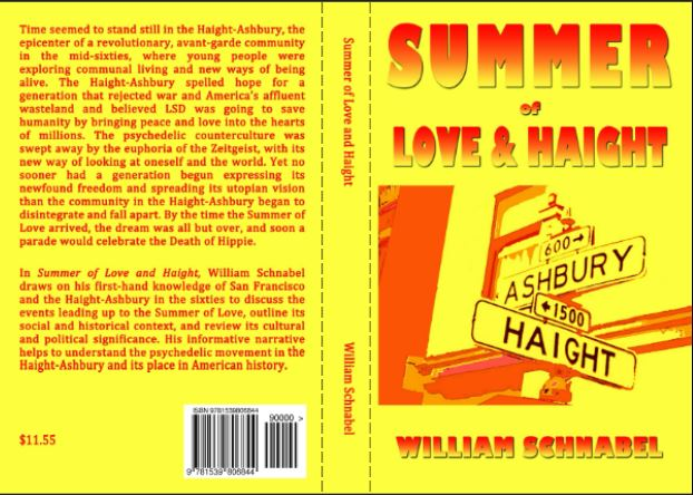 summer of love & haight - 2nd printing.JPG