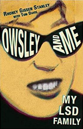 Stanley rhoney book cover.JPG