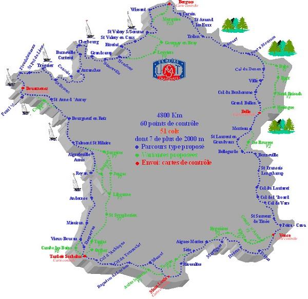 tourdefranceusmetro.jpg