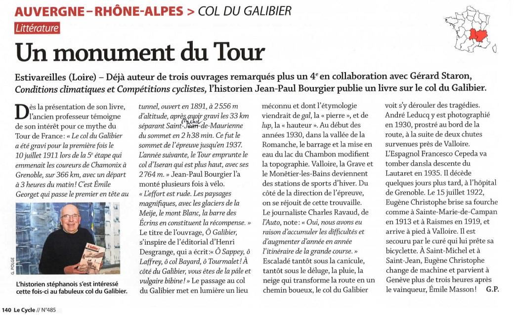 Galibier-Le Cycle Jt 17.jpg