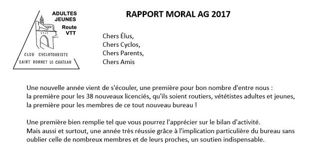 rapmoral.png