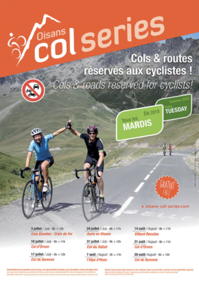 oisans-col-series-2018-affiche-290x410.jpg