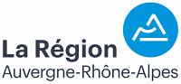 logo AuvergneRhoneAlpes.png