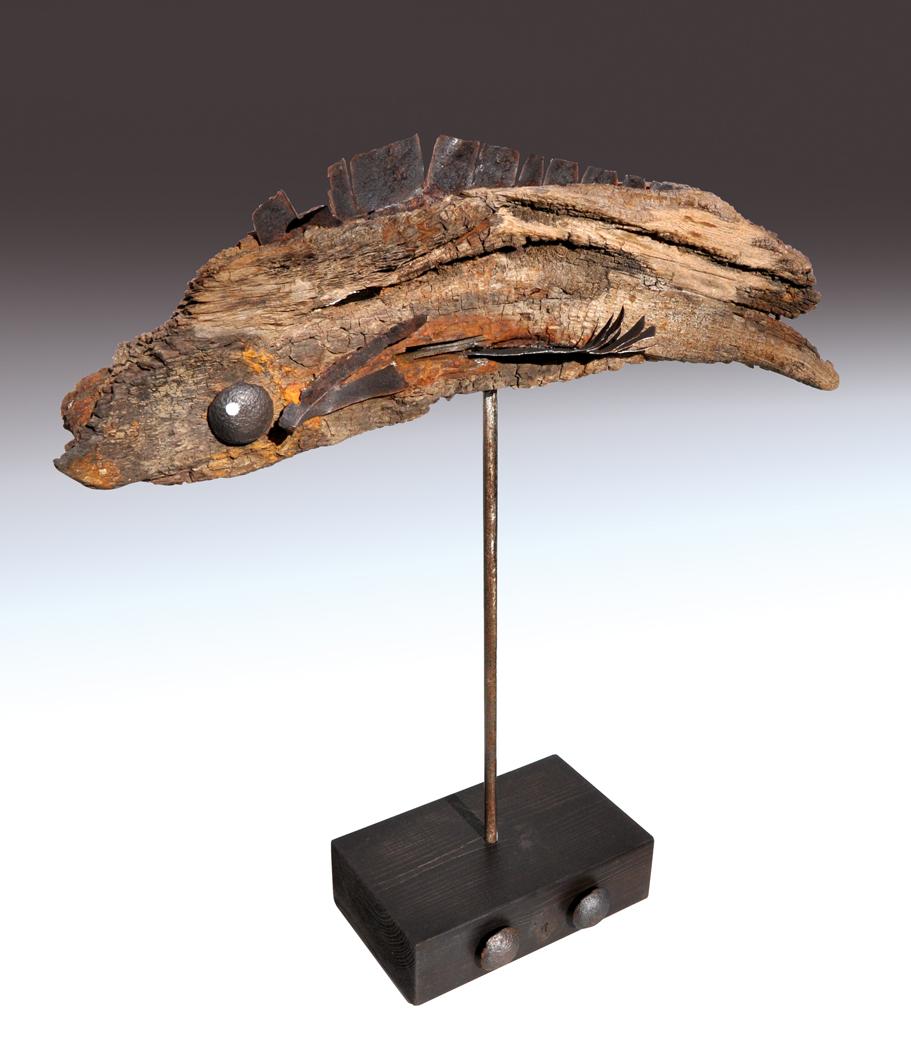 sculpture-POISSON-EN-BOIS.jpg