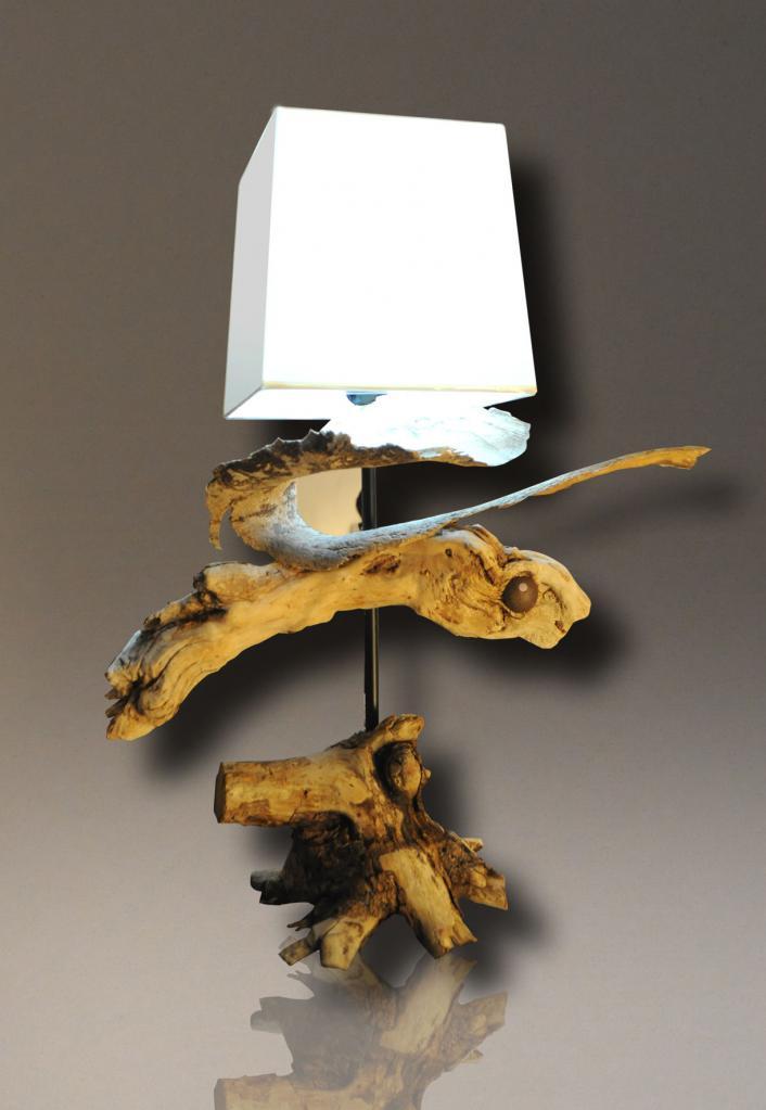 lampe.3.jpg