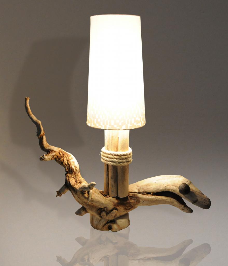 lampe-bois-flotte.jpg