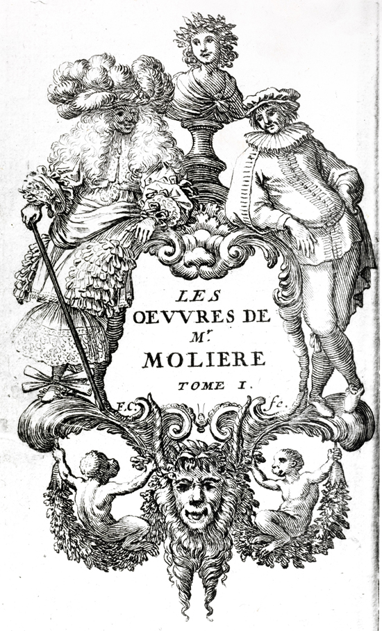 1312723-Molière_Œuvres.jpg