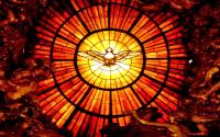 eglise-chretienne-catholique-traditionnelle