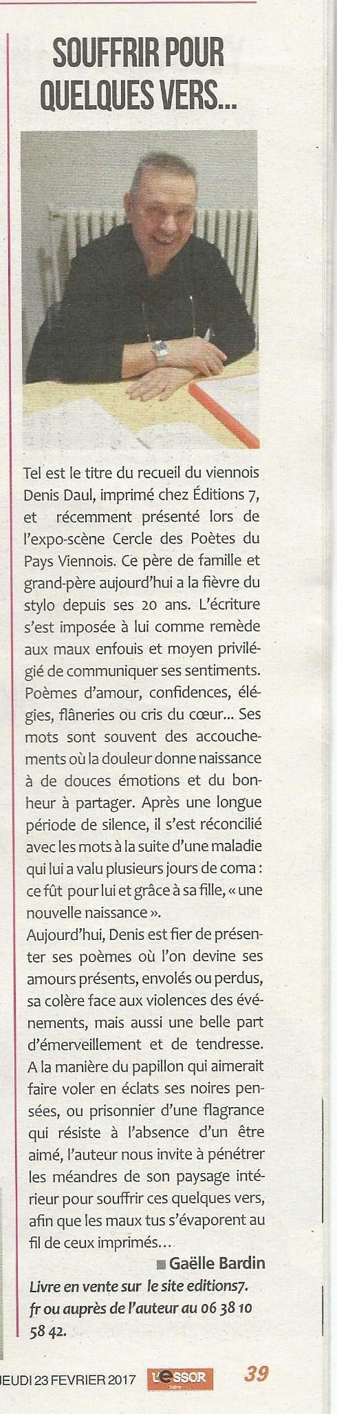 Article Essor de Vienne.jpg