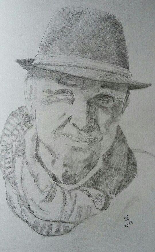 Portrait de Denis par Evelyne.jpg