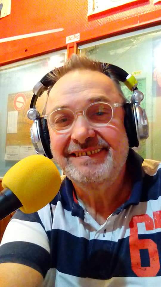 FB_IMG_Denis_à_Radio_Canut_2018[2].jpg