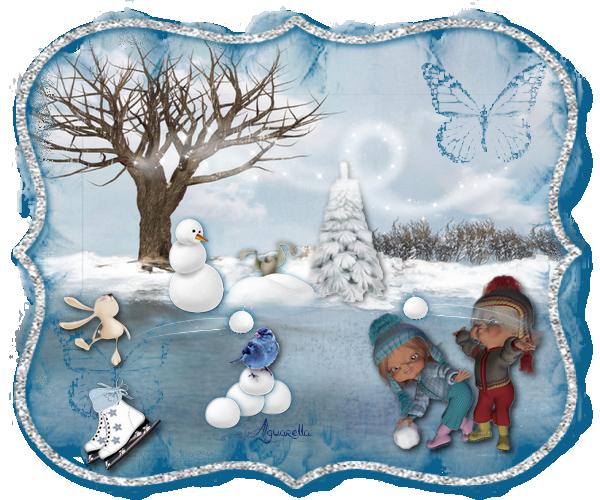 https://static.blog4ever.com/2017/02/826794/bataille-boules-de-neige.png