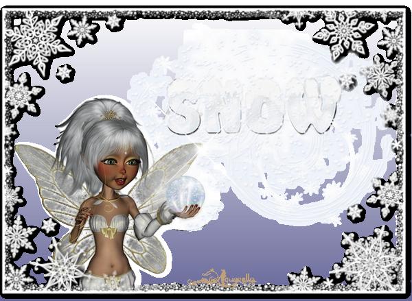 https://static.blog4ever.com/2017/02/826794/f--e-de-la-neige.png