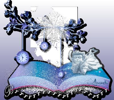 https://static.blog4ever.com/2017/02/826794/livred--or-hiver-2019-imaginair.png