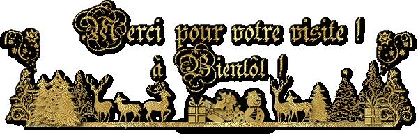 https://static.blog4ever.com/2017/02/826794/merci-et-bientot.png