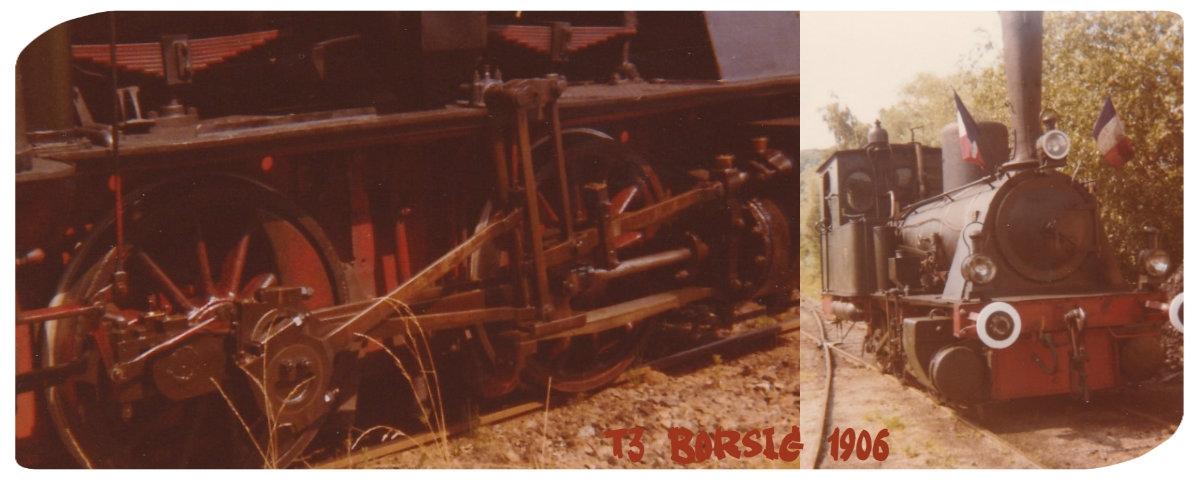 T3-borsig 1906