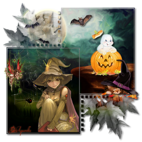 https://www.blog4ever-fichiers.com/2017/02/827016/Halloween-sign-imag--in--air.png