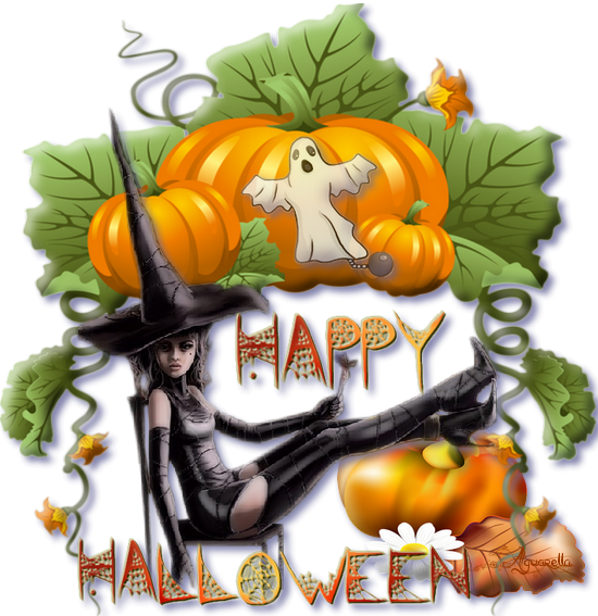 https://static.blog4ever.com/2017/02/827016/Happy-halloween-Accueil.png