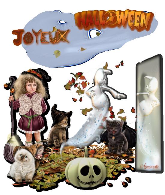 https://www.blog4ever-fichiers.com/2017/02/827016/JOY-Halloween.png
