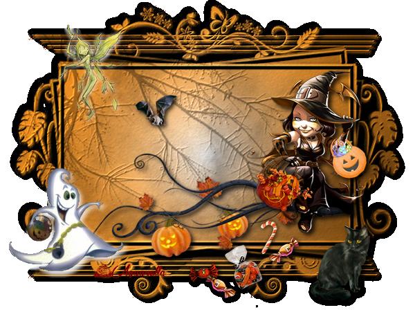 https://www.blog4ever-fichiers.com/2017/02/827016/Les-bonbons-Halloween.png