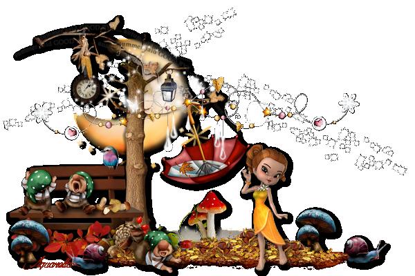 https://static.blog4ever.com/2017/02/827016/Les-lutins-d--automne.png