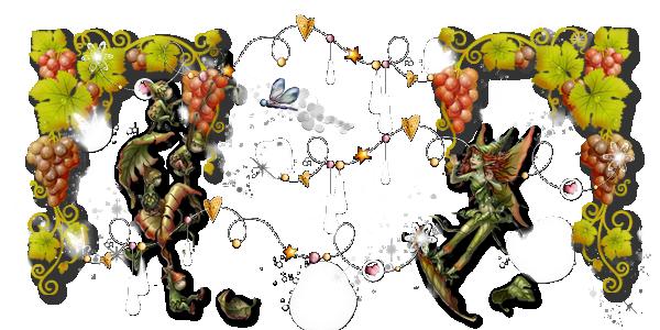 https://static.blog4ever.com/2017/02/827016/Sous-la-vigne.png
