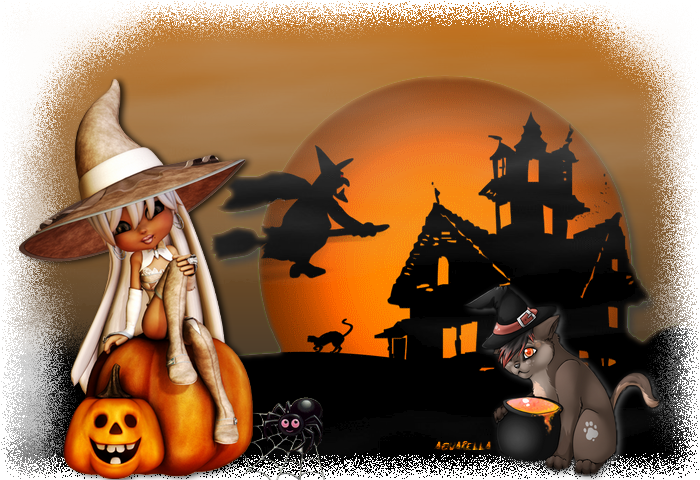 https://static.blog4ever.com/2017/02/827016/citrouilles-halloween.png
