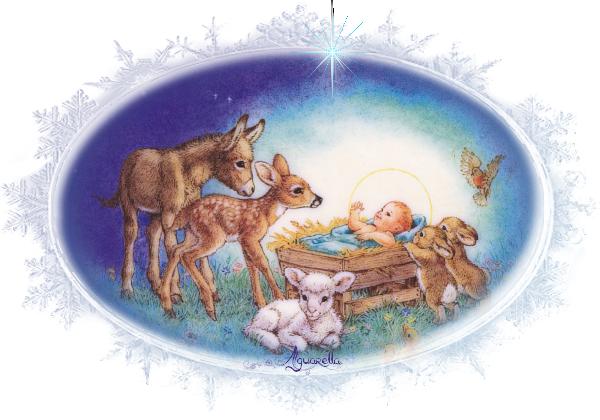 https://static.blog4ever.com/2017/02/827016/m--daillon-enfant-divin.png