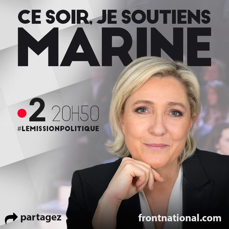 L Mission Politique Ce Soir 17 05 2018 Sur France 2