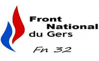 Front National Du Gers