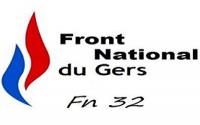 Front National Du Gers