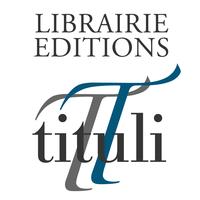 logo Librairie Editions Tituli.png