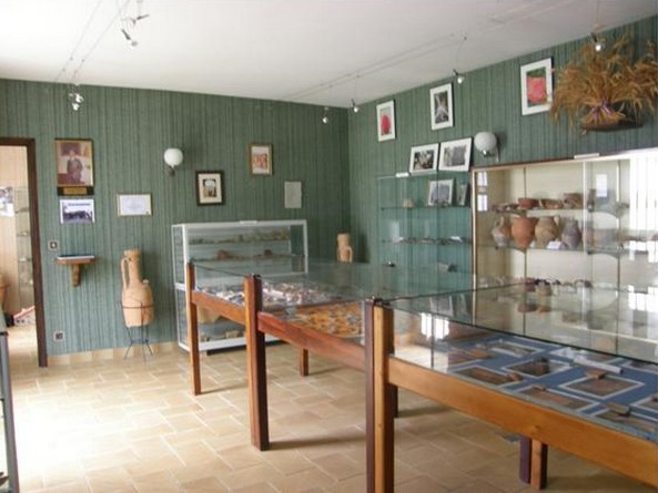 MUSEE-ARCHEOLOGIQUE-CLAUDE-JOURNET.jpg