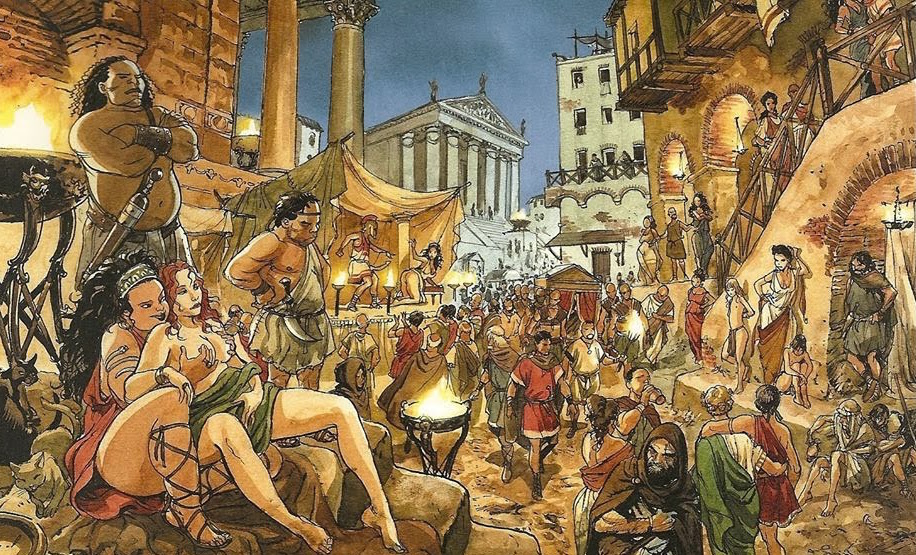 subura-rome-illustration.jpg