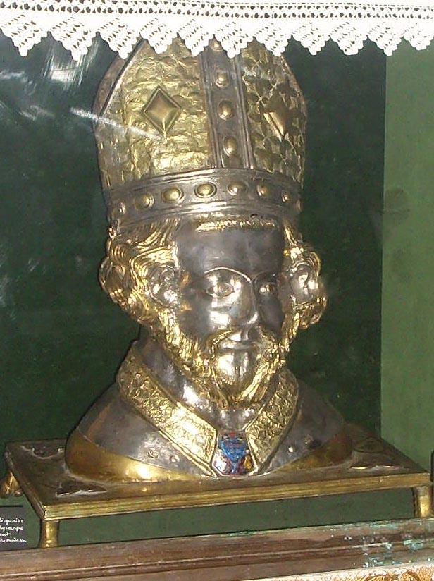 St. Benoit2.JPG