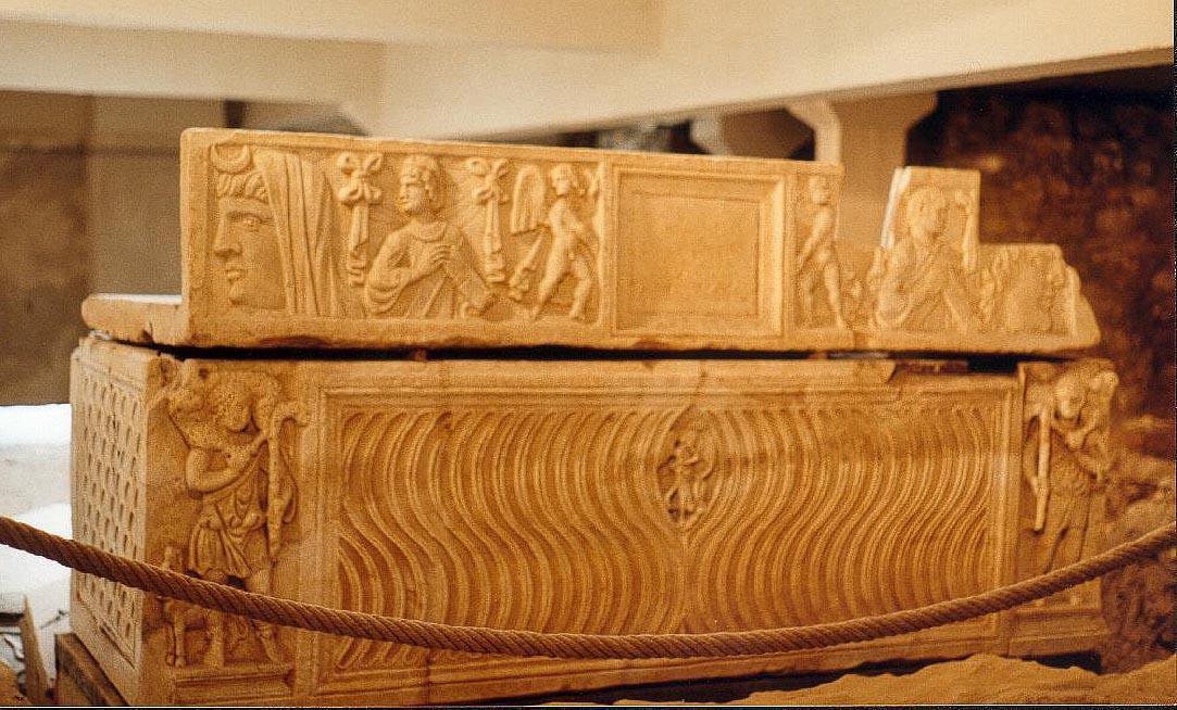 Romancoffins.jpg