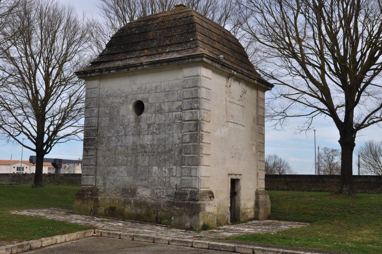ChateauDeauPorte Charente.jpg
