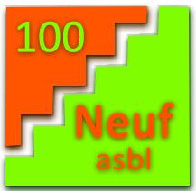 100-neuf