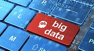 big-data-avocat2.0.jpg