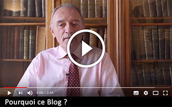bouton-video-pourquoi-ce-blog.jpg